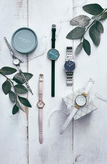 Watches Full.jpg