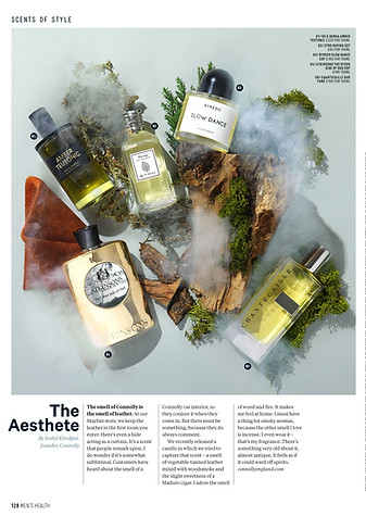 prop-stylist-london-set-design-london-home-interiors-homeware-designer-fragrances-menshealth-gill-nicholas-stylist