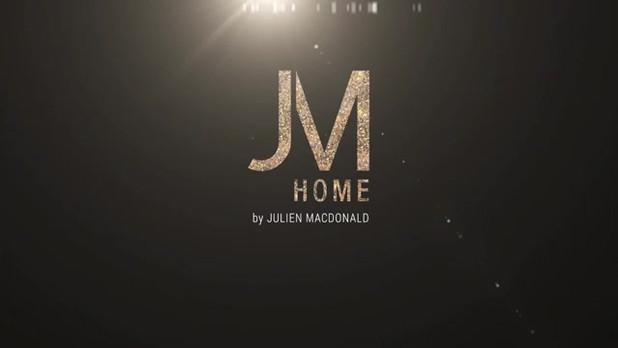 set-design-london-julien-macdonald-homeware-luxury-