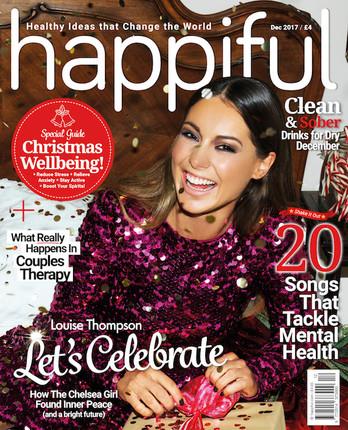set-design-stylist-london-happiful-magazine-louise-thompson-gill-nicholas-stylist