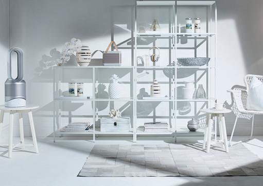 set-design-stylist-london-white-interior-trends-dyson-bose-kelly-hoppen-yankee-candles-gill-nicholas-stylist