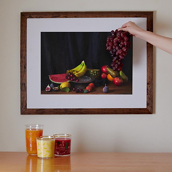 food-stylist-london-stop-motion-fruit-still-life-gill-nicholas-stylist