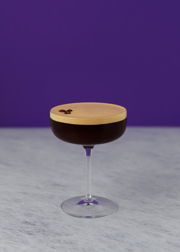 food-stylist-london-espresso-martini-cocktail-gill-nicholas-stylist-drink-stylist-food-photography-prop-stylist