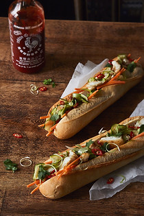 london-food-stylist-prop-stylist-bahnmi-vietnamese-food-bahn-mi