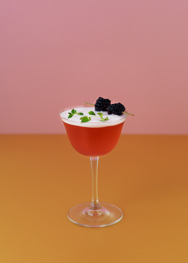 food-stylist-london-french-martini-cocktail-gill-nicholas-stylist-drink-stylist-food-photography-prop-stylist