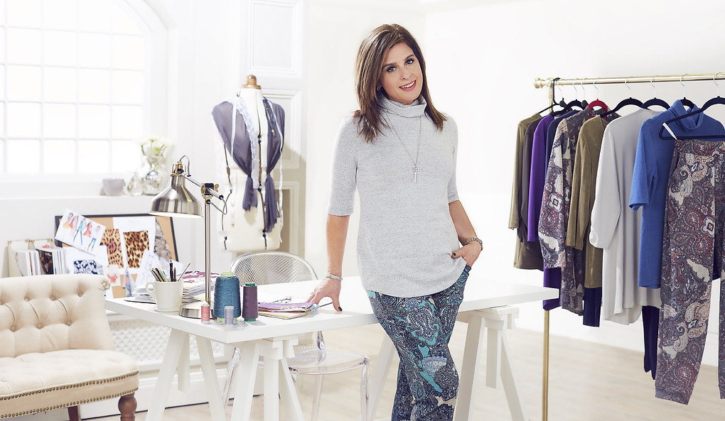 set-design-stylist-london-fashion-wardroble-design-studio-gill-nicholas-stylist