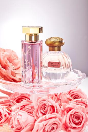 Fragrance Pink.jpg