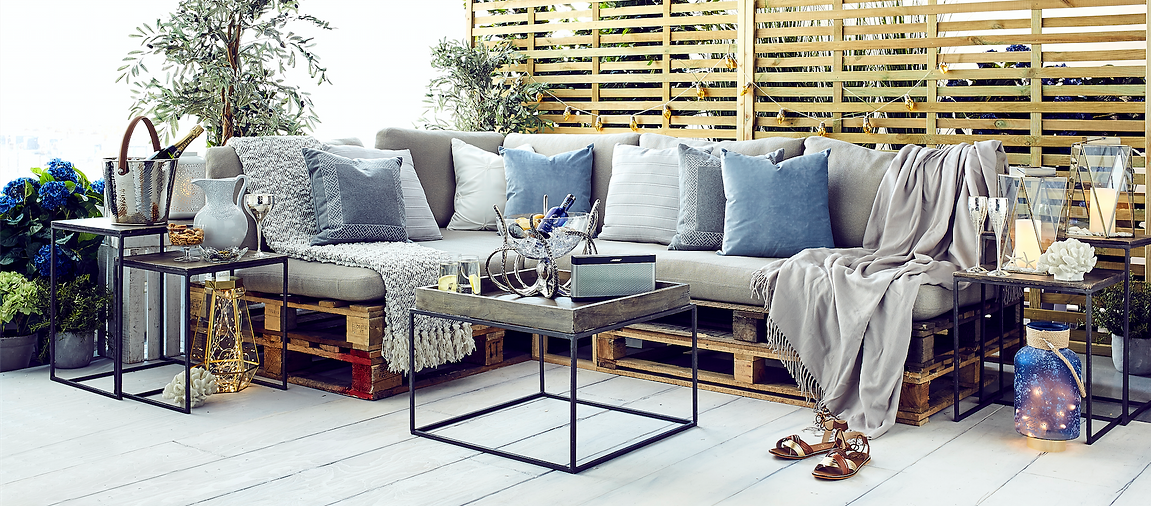 set-design-stylist-london-outdoor-home-interior-design-trends-gill-nicholas-stylist