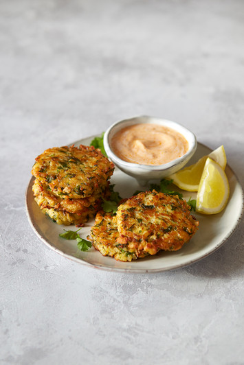 food-stylist-london-paneer-fritters-herb-indian-finger-food-clean-minimalist-gill-nicholas-stylist