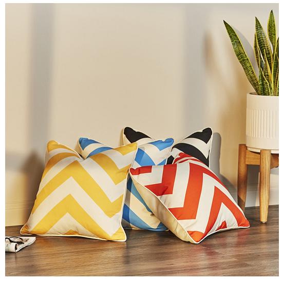 prop-stylist-london-set-design-london-amanda-holden-bundleberry-bold-cushion-design-interior-design-gill-nicholas-stylist