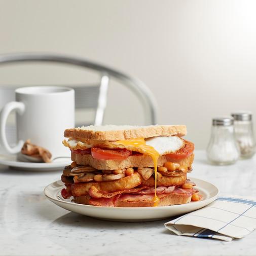 food-stylist-london-prop-stylist-london-set-design-london-greasy-spoon-cafe-breakfast-sandwich-builders-tea-gill-nicholas-stylist