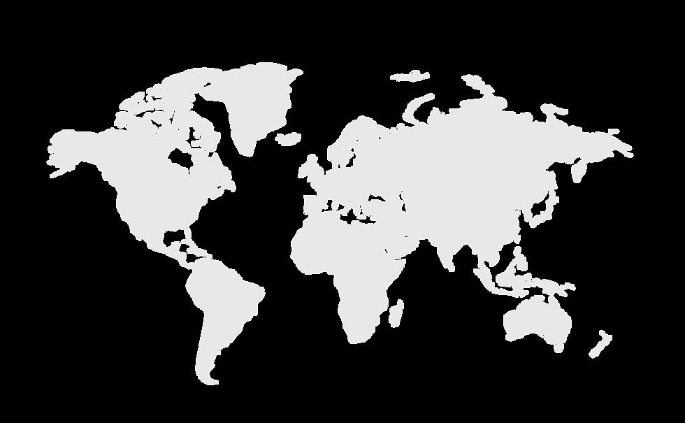地圖-01.png