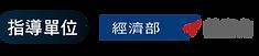 logo_b1.png