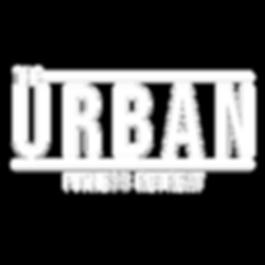 urban Fitness retreat.png