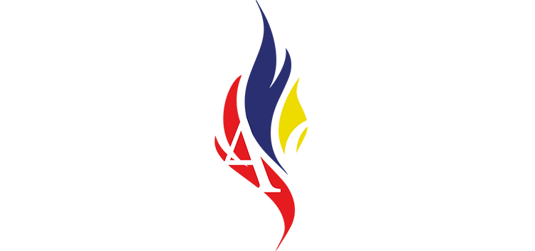 logo GSO.png