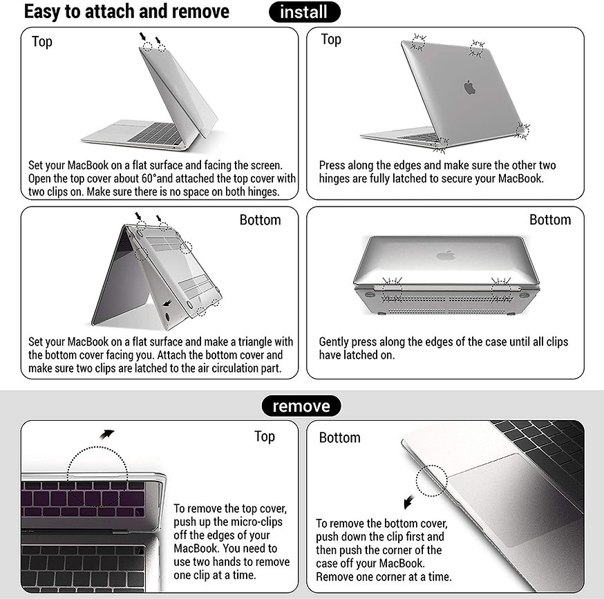 Macbook Case Installation Guide.jpg