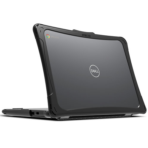 Hexpact Case for Dell Chromebook 11'' 3100