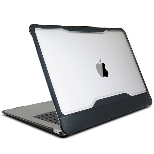 Protective Case for Macbook Air 13'' with Touch ID A1932