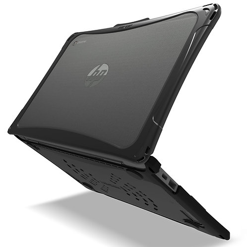 Hexpact Case for HP Chromebook 11'' G8