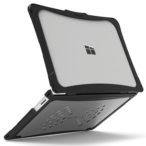 Hexpact Case for Surface Laptop Go
