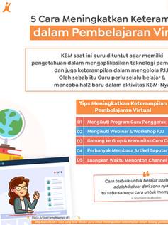 5 Cara Meningkatkan Keterampilan dalam Pembelajaran Virtual.jpg