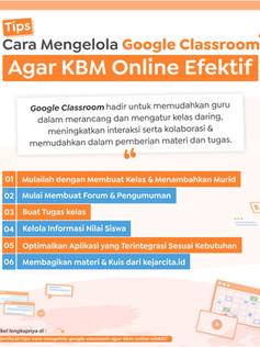 Tips Cara Mengelola Google Classroom Agar KBM Online Efektif.jpg