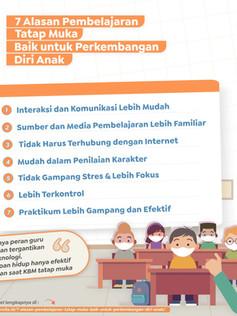7 Alasan Pembelajaran Tatap Muka Baik Untuk Perkembangan Diri Anak.jpg