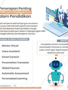 7 Penerapan Penting AI dalam Pendidikan.jpg