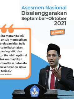 Asesmen Nasional Diselenggarakan September-Oktober 2021.jpg
