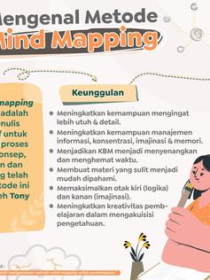 Metode Mind Maping 1.jpg