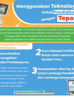 Cara Menggunakan Teknologi Untuk Pendidikan dengan Tepat.jpg