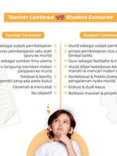Student Centered vs Teacher Centered.jpg