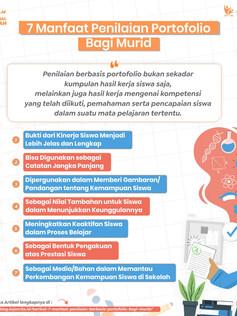 7 Manfaat Penilaian Portofolio Bagi Murid.jpg