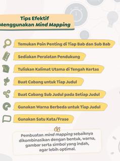 Metode Mind Maping 2.jpg