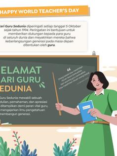 Selamat Hari Guru Sedunia 5 Oktober 2020.jpg