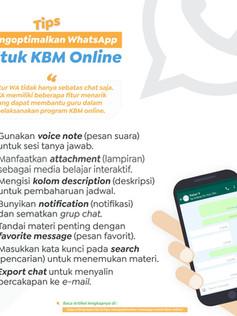 Tips Mengoptimalkan WhatsApp untuk KBM Online.jpg