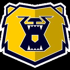 Bruins Logo.png