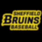 SHEFFIELD BRUINS BASEBALL.png