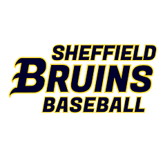 SHEFFIELD BRUINS BASEBALL.png