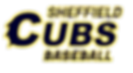 Cubs Logo full.png