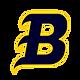 Bruins Letter.png
