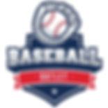 Baseball Outlet Logo.jpg