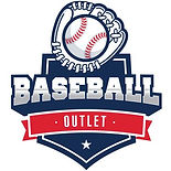 Baseball Outlet Logo.jpg