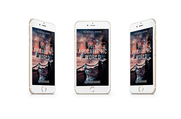 iphone sample ebook.jpg
