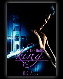THE DARK KING.jpg