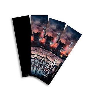 Bookmarks 3x.jpg