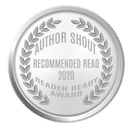 2020-RR-Awards-RECOMMENDED-READ.png