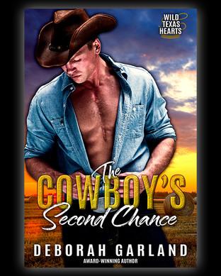 COWBOYS 3.jpg