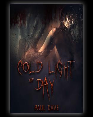 COLD LIGHT OF DAY.jpg
