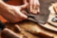 viva historia cuir.jpg